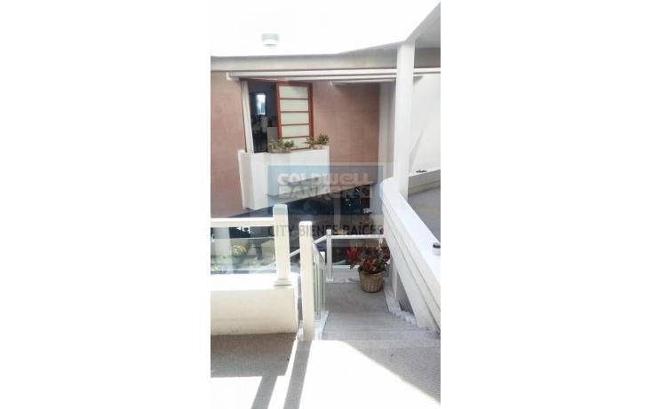 Foto de casa en venta en  , la herradura sección iii, huixquilucan, méxico, 1995499 No. 10
