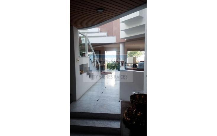 Foto de casa en venta en  , la herradura sección iii, huixquilucan, méxico, 1995499 No. 11