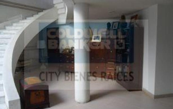 Foto de casa en venta en  , la herradura sección iii, huixquilucan, méxico, 1995499 No. 15