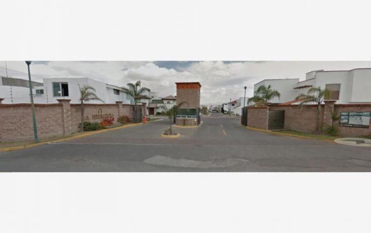 Foto de terreno habitacional en venta en, la herradura, tepeyahualco, puebla, 1787368 no 01