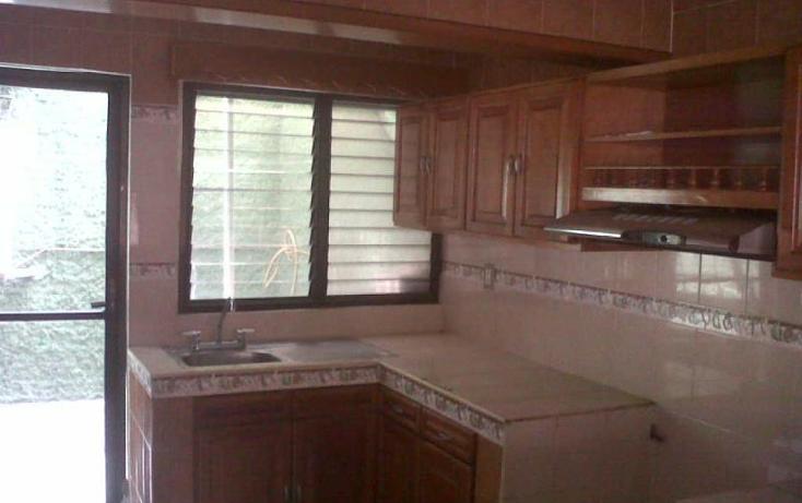 Foto de casa en renta en  , la herradura, tuxtla gutiérrez, chiapas, 1905244 No. 04