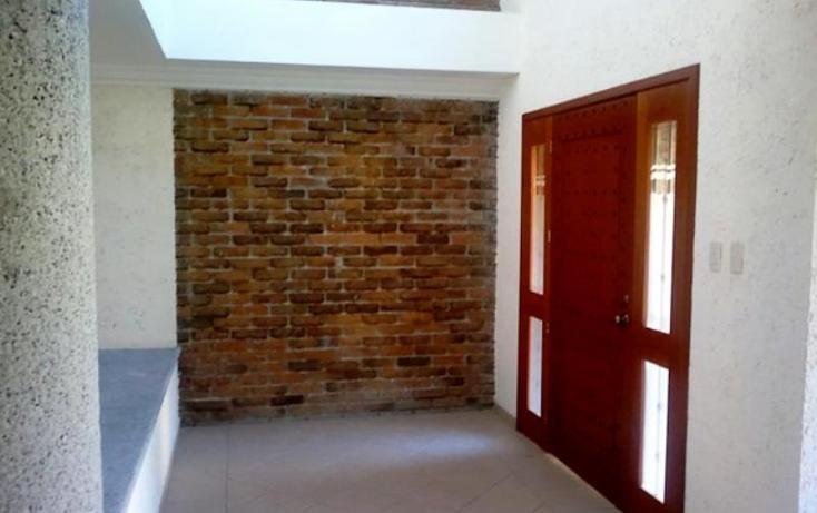 Foto de casa en renta en  , la herradura, veracruz, veracruz de ignacio de la llave, 906435 No. 02