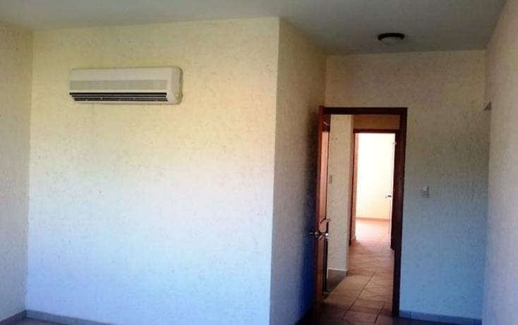 Foto de casa en renta en  , la herradura, veracruz, veracruz de ignacio de la llave, 906435 No. 05