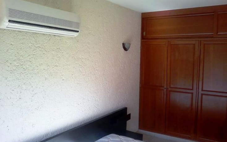 Foto de casa en renta en  , la herradura, veracruz, veracruz de ignacio de la llave, 906435 No. 06