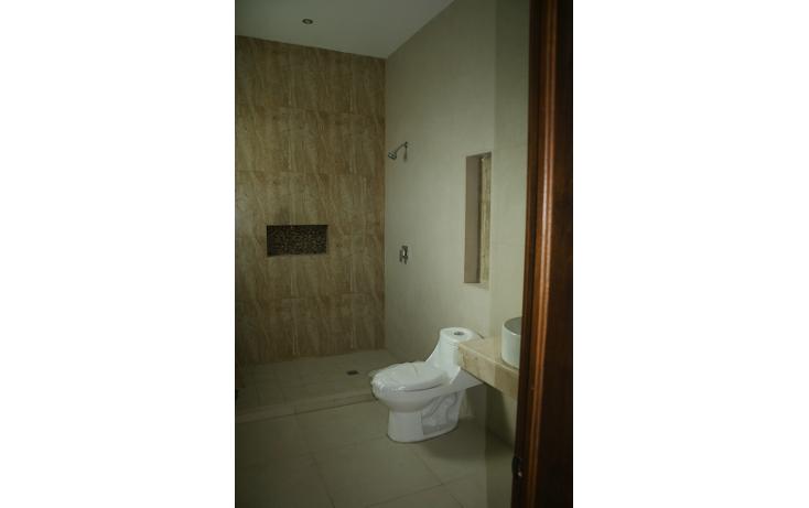 Foto de casa en venta en  , la hibernia, saltillo, coahuila de zaragoza, 1148363 No. 02