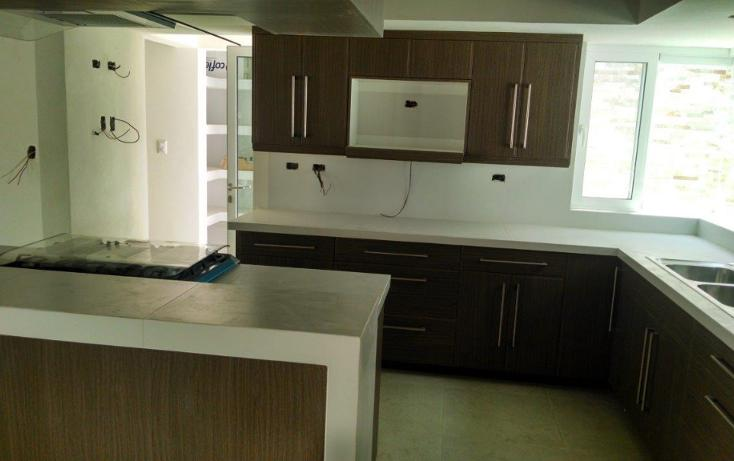 Foto de casa en venta en  , la hibernia, saltillo, coahuila de zaragoza, 1294951 No. 01