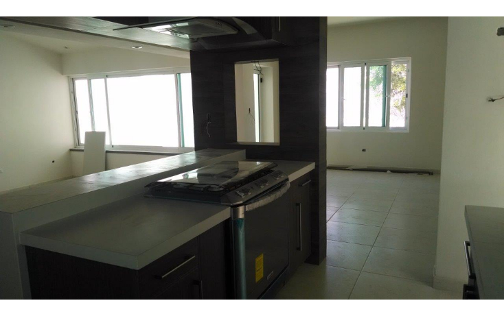 Foto de casa en venta en  , la hibernia, saltillo, coahuila de zaragoza, 1294951 No. 02