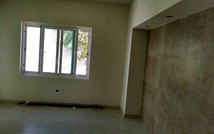 Foto de casa en venta en  , la hibernia, saltillo, coahuila de zaragoza, 1294951 No. 03