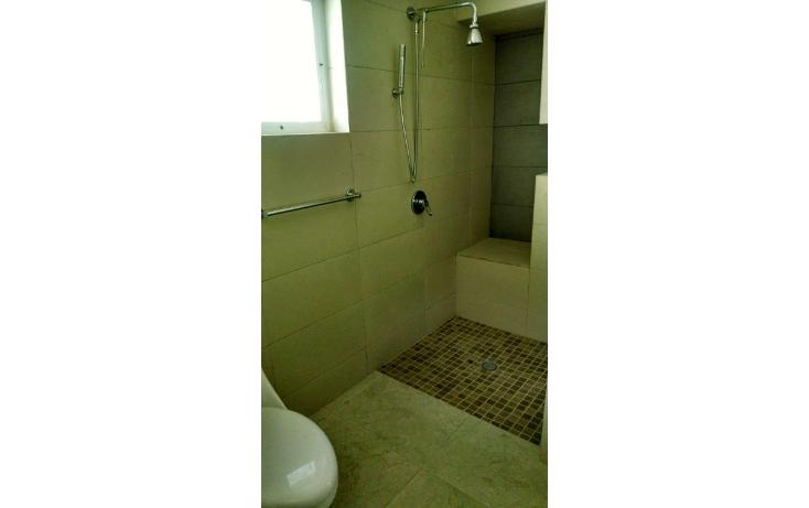 Foto de casa en venta en  , la hibernia, saltillo, coahuila de zaragoza, 1294951 No. 04