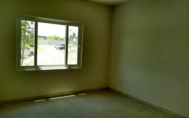 Foto de casa en venta en  , la hibernia, saltillo, coahuila de zaragoza, 1294951 No. 06