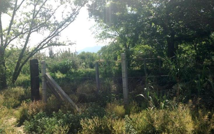 Foto de terreno habitacional en venta en camino a la palmilla , la hibernia, saltillo, coahuila de zaragoza, 761061 No. 01