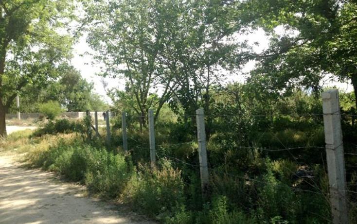 Foto de terreno habitacional en venta en camino a la palmilla , la hibernia, saltillo, coahuila de zaragoza, 761061 No. 02
