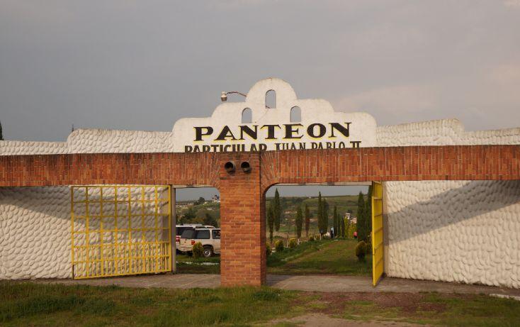 Foto de terreno comercial en venta en, la hortaliza, almoloya de juárez, estado de méxico, 1470283 no 01