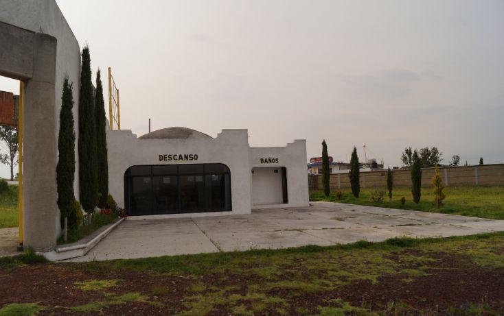 Foto de terreno comercial en venta en, la hortaliza, almoloya de juárez, estado de méxico, 1470283 no 02