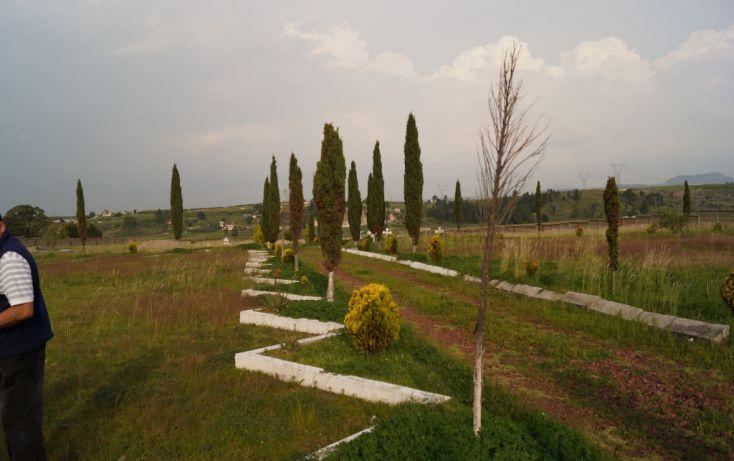 Foto de terreno comercial en venta en, la hortaliza, almoloya de juárez, estado de méxico, 1470283 no 03