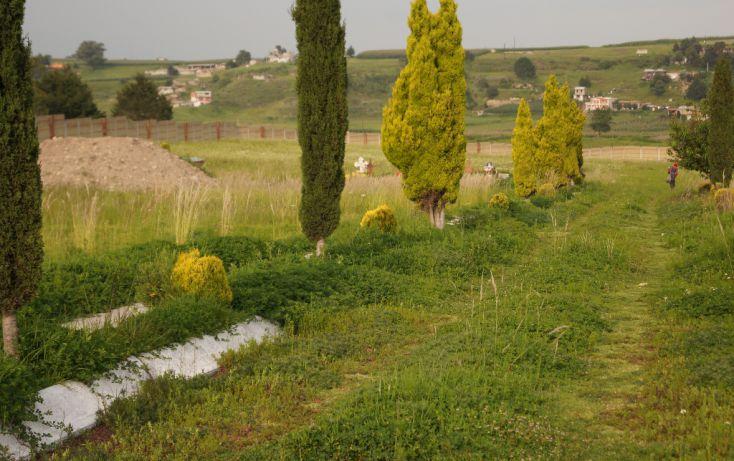 Foto de terreno comercial en venta en, la hortaliza, almoloya de juárez, estado de méxico, 1470283 no 04
