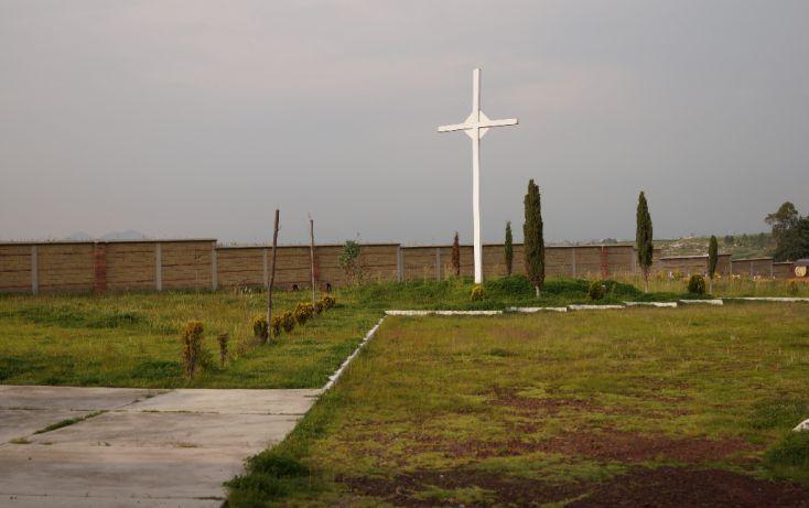 Foto de terreno comercial en venta en, la hortaliza, almoloya de juárez, estado de méxico, 1470283 no 05