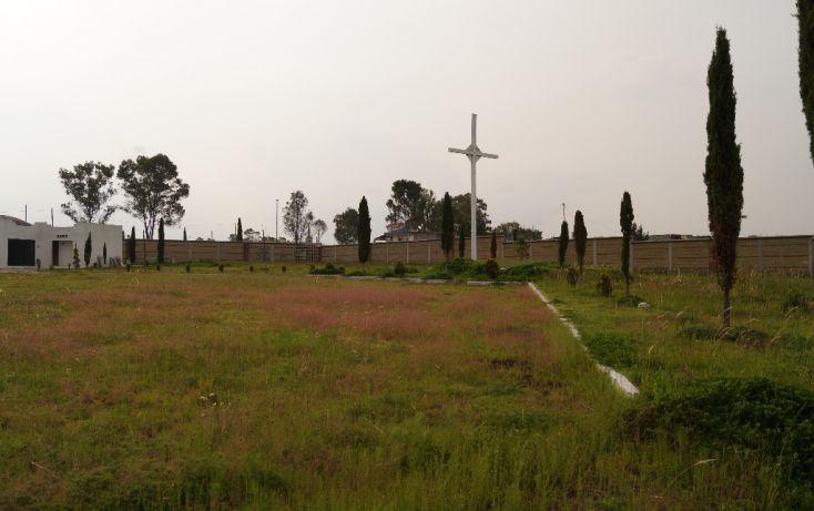 Foto de terreno comercial en venta en, la hortaliza, almoloya de juárez, estado de méxico, 1470283 no 06