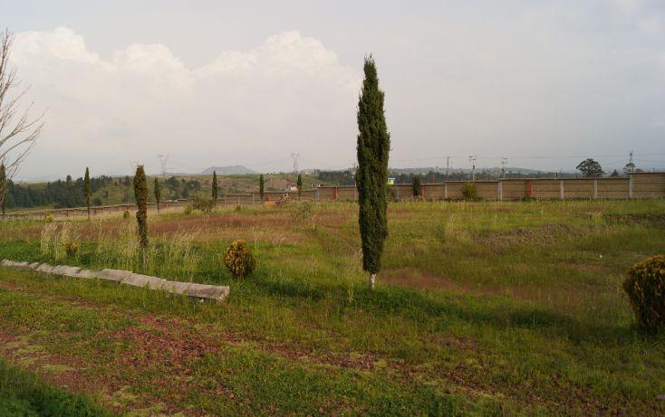 Foto de terreno comercial en venta en, la hortaliza, almoloya de juárez, estado de méxico, 1470283 no 07
