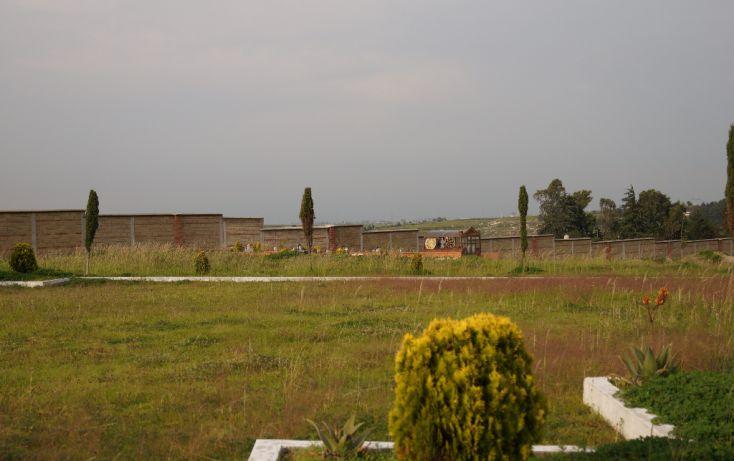 Foto de terreno comercial en venta en, la hortaliza, almoloya de juárez, estado de méxico, 1470283 no 08