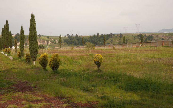 Foto de terreno comercial en venta en, la hortaliza, almoloya de juárez, estado de méxico, 1470283 no 09
