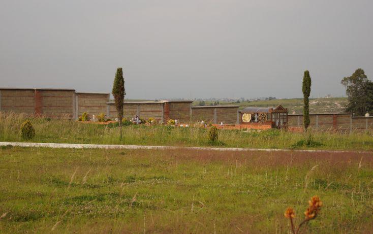 Foto de terreno comercial en venta en, la hortaliza, almoloya de juárez, estado de méxico, 1470283 no 10