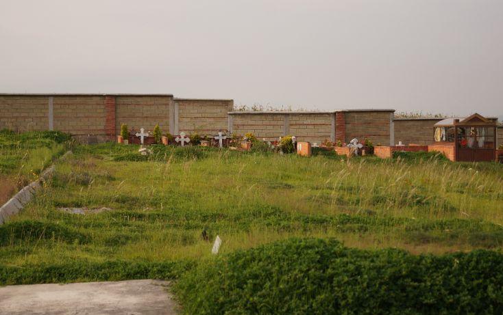 Foto de terreno comercial en venta en, la hortaliza, almoloya de juárez, estado de méxico, 1470283 no 11