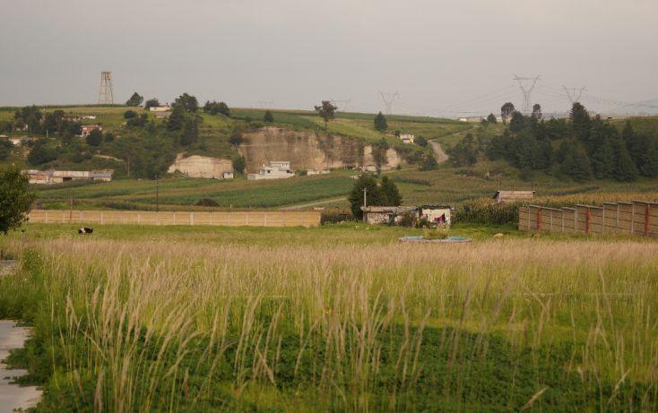 Foto de terreno comercial en venta en, la hortaliza, almoloya de juárez, estado de méxico, 1470283 no 12