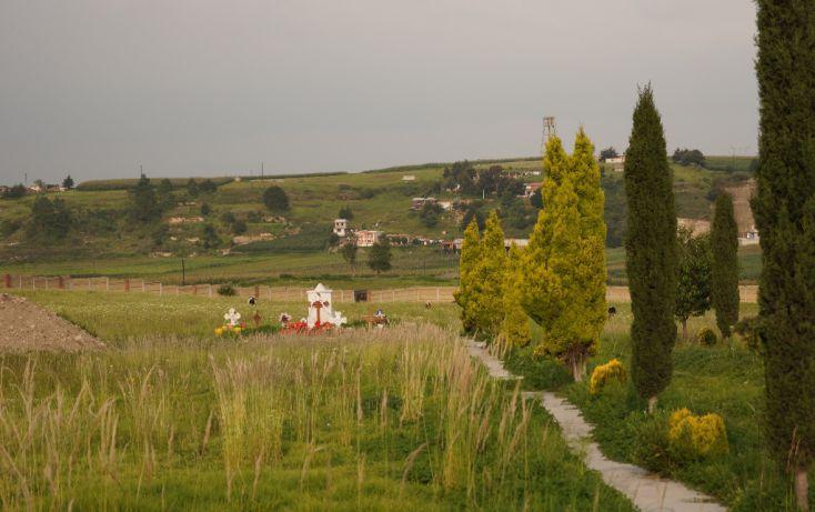 Foto de terreno comercial en venta en, la hortaliza, almoloya de juárez, estado de méxico, 1470283 no 13