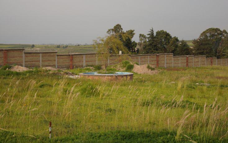 Foto de terreno comercial en venta en, la hortaliza, almoloya de juárez, estado de méxico, 1470283 no 14