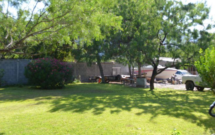 Foto de rancho en venta en, la huasteca 2o sect, santa catarina, nuevo león, 1024497 no 01