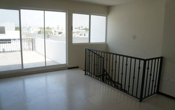 Foto de casa en venta en  , la huasteca 3, santa catarina, nuevo le?n, 1343205 No. 06