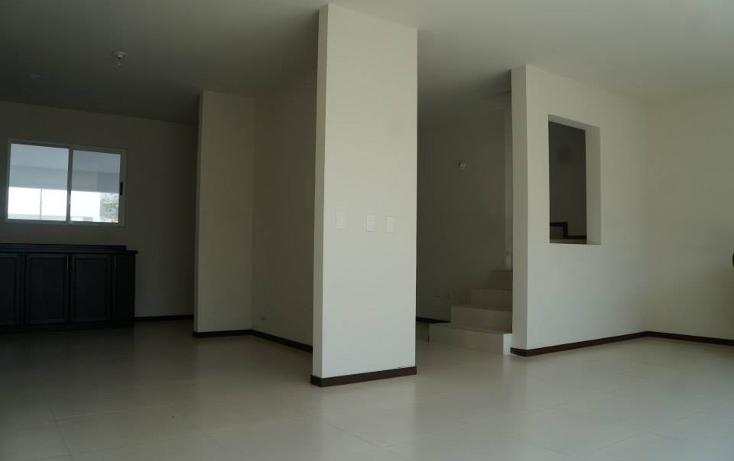 Foto de casa en venta en  , la huasteca 3, santa catarina, nuevo le?n, 1343205 No. 08