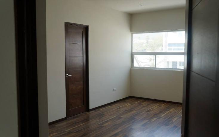 Foto de casa en venta en  , la huasteca 3, santa catarina, nuevo le?n, 1343205 No. 13
