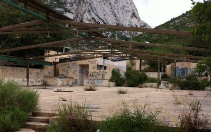 Foto de terreno comercial en renta en, la huasteca 3, santa catarina, nuevo león, 1399671 no 02