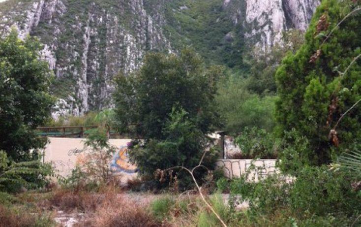 Foto de terreno comercial en renta en, la huasteca 3, santa catarina, nuevo león, 1399671 no 03