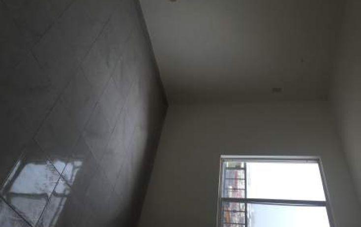 Foto de departamento en venta en, la huasteca 3, santa catarina, nuevo león, 1666062 no 12