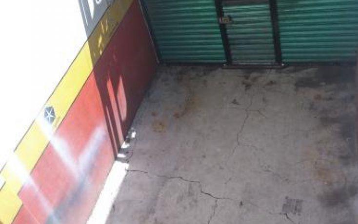 Foto de casa en venta en la huatapera, eduardo ruiz, morelia, michoacán de ocampo, 1706218 no 03