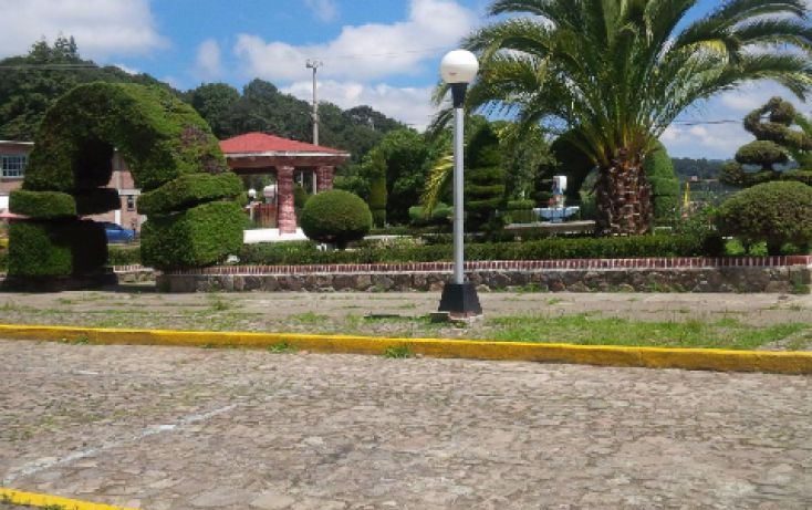 Foto de terreno habitacional en venta en la huerta 3620 r, santa ana jilotzingo, jilotzingo, estado de méxico, 2025720 no 08