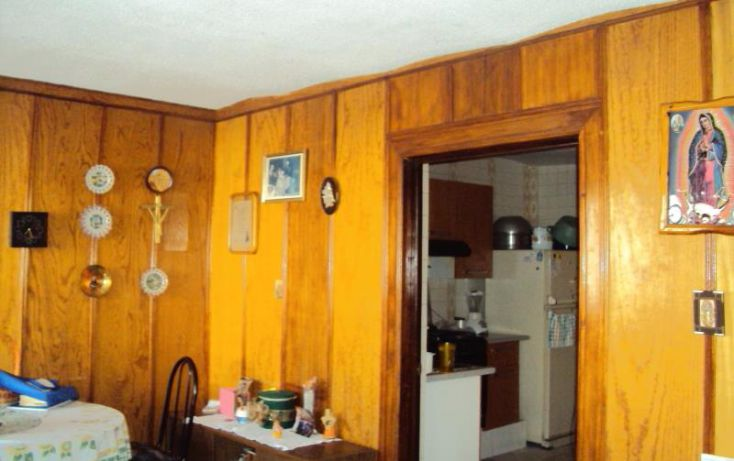 Foto de casa en venta en, la huerta, aguascalientes, aguascalientes, 1641760 no 03