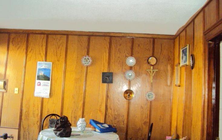 Foto de casa en venta en, la huerta, aguascalientes, aguascalientes, 1641760 no 04