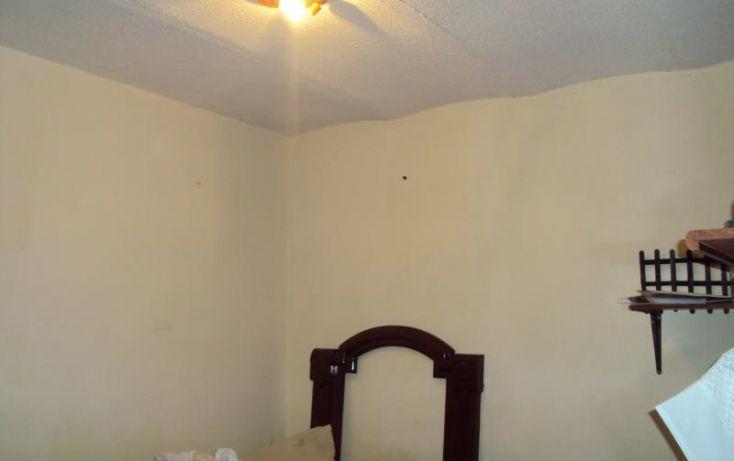 Foto de casa en venta en, la huerta, aguascalientes, aguascalientes, 1641760 no 11