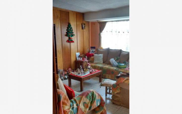 Foto de casa en venta en, la huerta, aguascalientes, aguascalientes, 1641760 no 18
