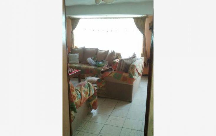 Foto de casa en venta en, la huerta, aguascalientes, aguascalientes, 1641760 no 19