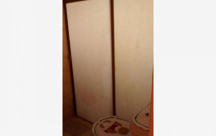 Foto de casa en venta en, la huerta, aguascalientes, aguascalientes, 1641760 no 20