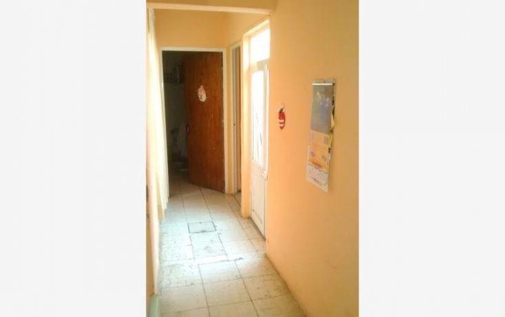 Foto de casa en venta en, la huerta, aguascalientes, aguascalientes, 1641760 no 24