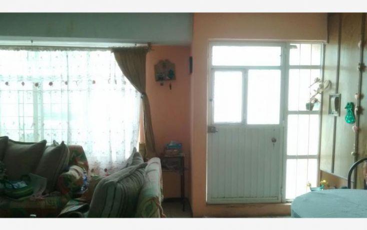 Foto de casa en venta en, la huerta, aguascalientes, aguascalientes, 1641760 no 25