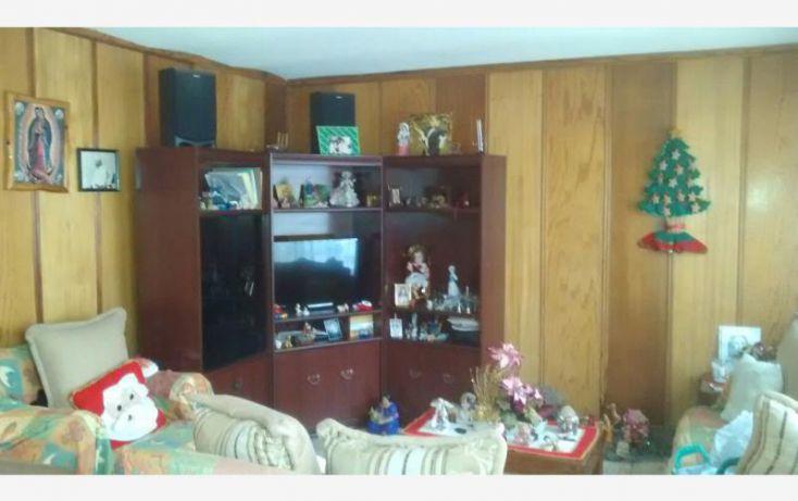 Foto de casa en venta en, la huerta, aguascalientes, aguascalientes, 1641760 no 26