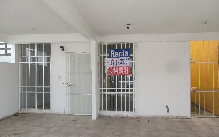 Foto de casa en venta en  , la huerta, centro, tabasco, 1281059 No. 01