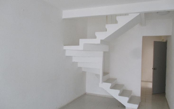 Foto de casa en venta en  , la huerta, centro, tabasco, 1281059 No. 02